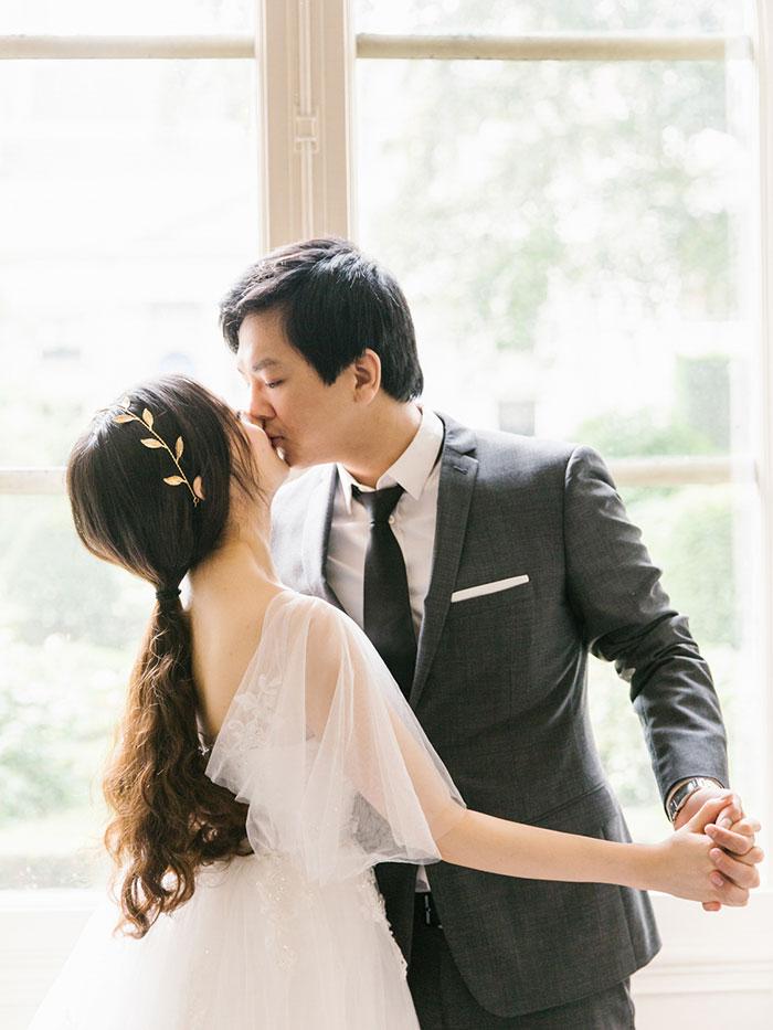 amsterdam-elopement-classic-wedding-inspiration09