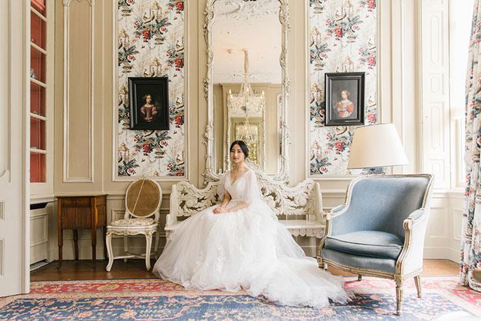 amsterdam-elopement-classic-wedding-inspiration10