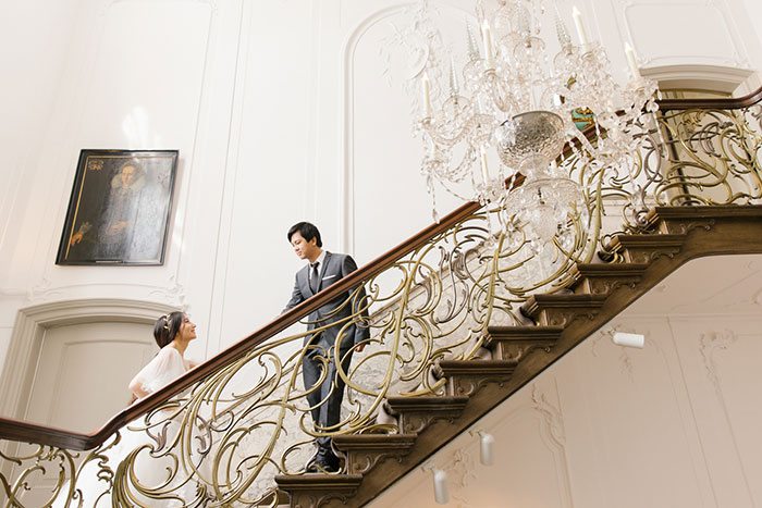 amsterdam-elopement-classic-wedding-inspiration11
