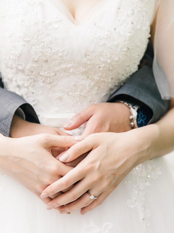 amsterdam-elopement-classic-wedding-inspiration14