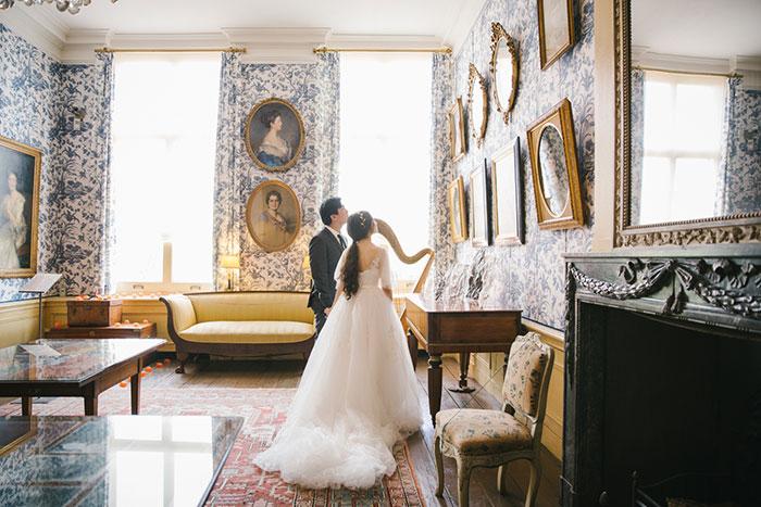 amsterdam-elopement-classic-wedding-inspiration15