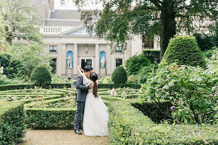 amsterdam-elopement-classic-wedding-inspiration17