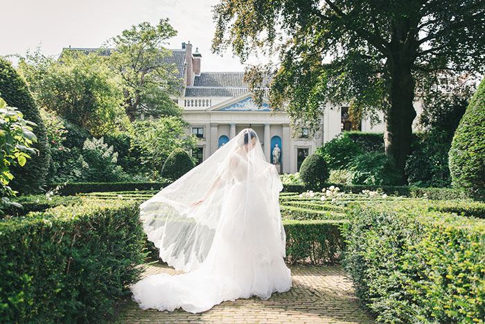 amsterdam-elopement-classic-wedding-inspiration20