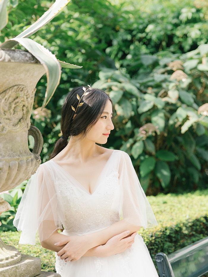 amsterdam-elopement-classic-wedding-inspiration21