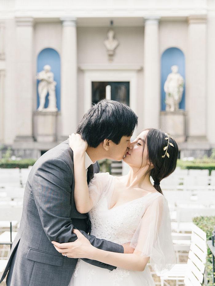 amsterdam-elopement-classic-wedding-inspiration22