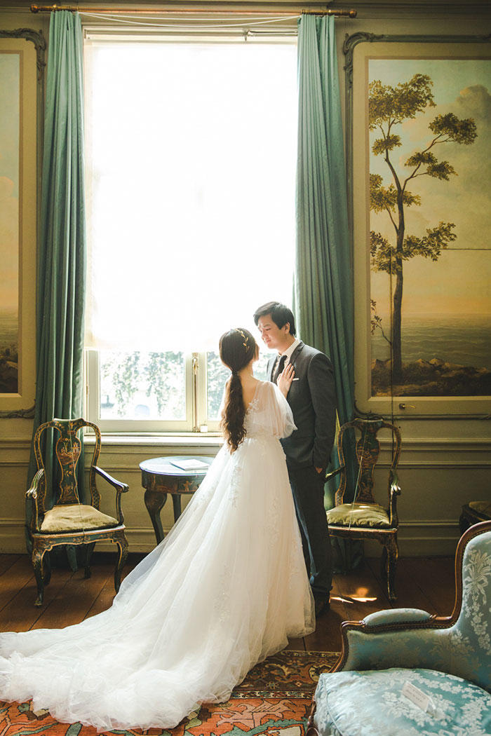 amsterdam-elopement-classic-wedding-inspiration24