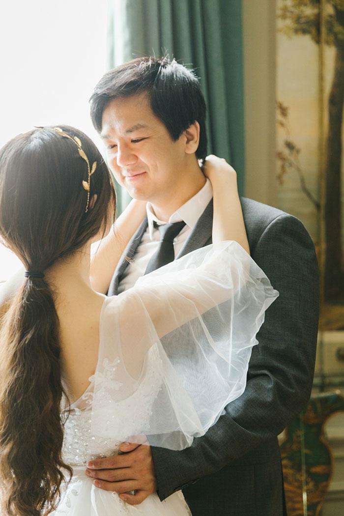 amsterdam-elopement-classic-wedding-inspiration25