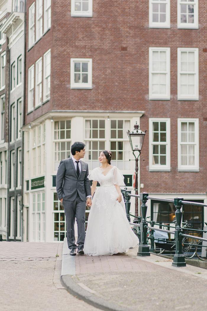 amsterdam-elopement-classic-wedding-inspiration26