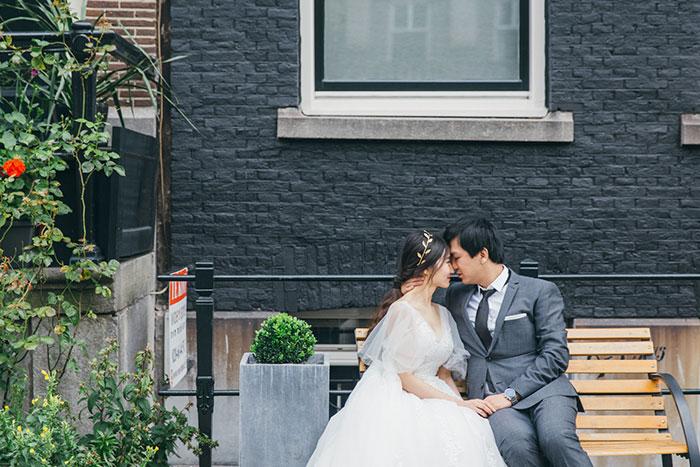 amsterdam-elopement-classic-wedding-inspiration28