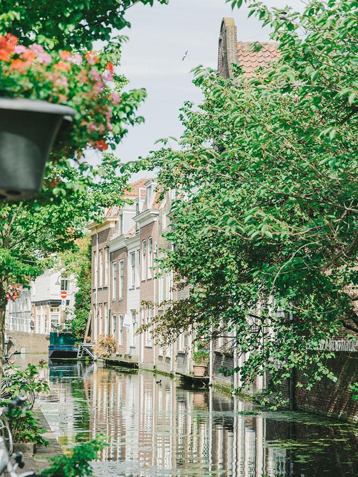 amsterdam-elopement-classic-wedding-inspiration31