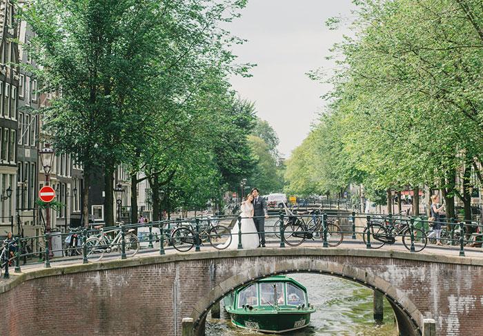 amsterdam-elopement-classic-wedding-inspiration32