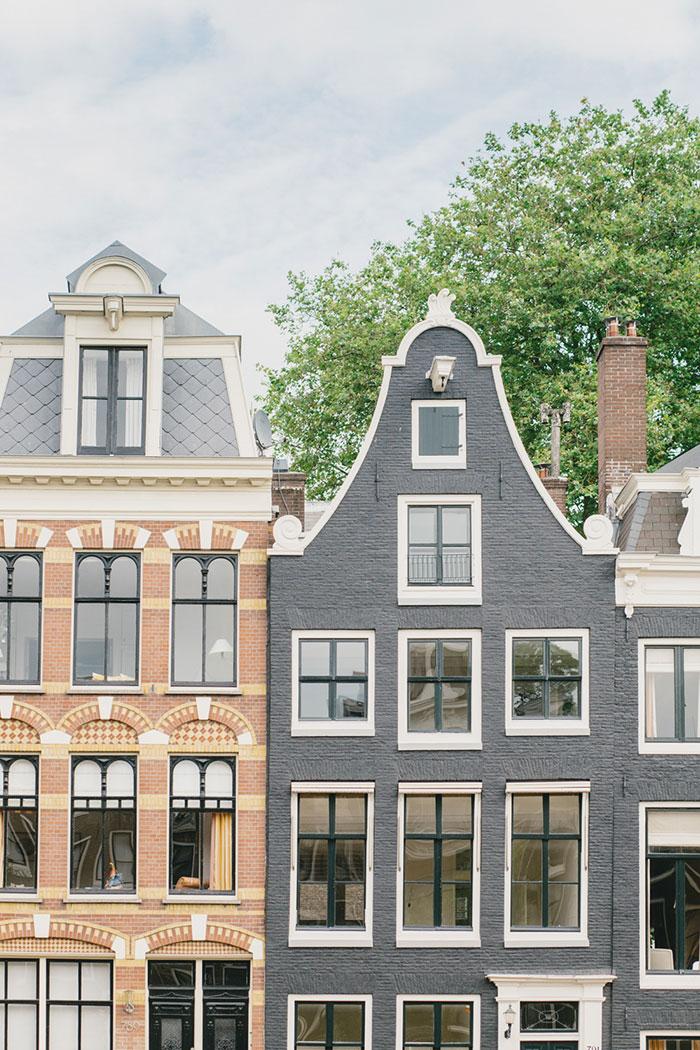 amsterdam-elopement-classic-wedding-inspiration34