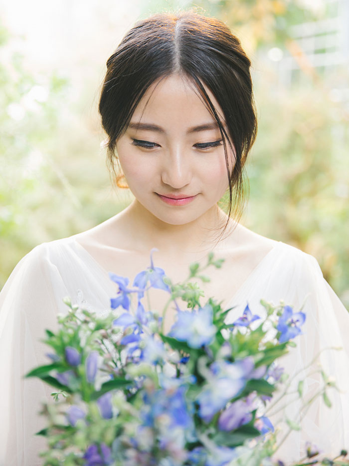 amsterdam-elopement-classic-wedding-inspiration35