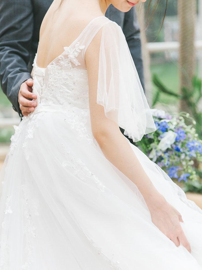 amsterdam-elopement-classic-wedding-inspiration36