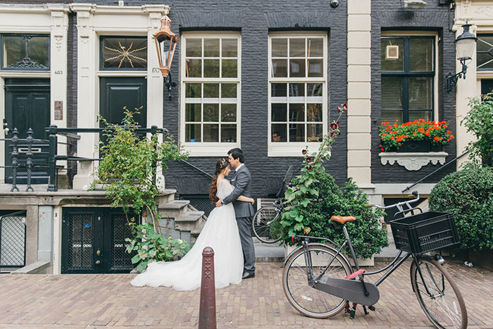 amsterdam-elopement-classic-wedding-inspiration37
