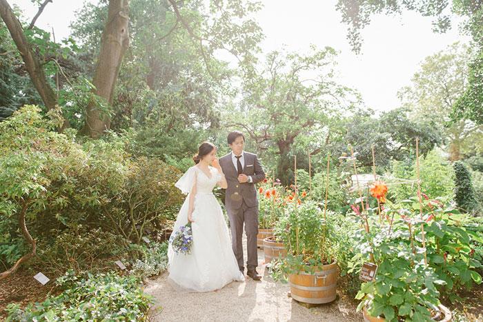amsterdam-elopement-classic-wedding-inspiration38