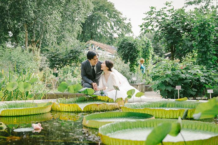 amsterdam-elopement-classic-wedding-inspiration40