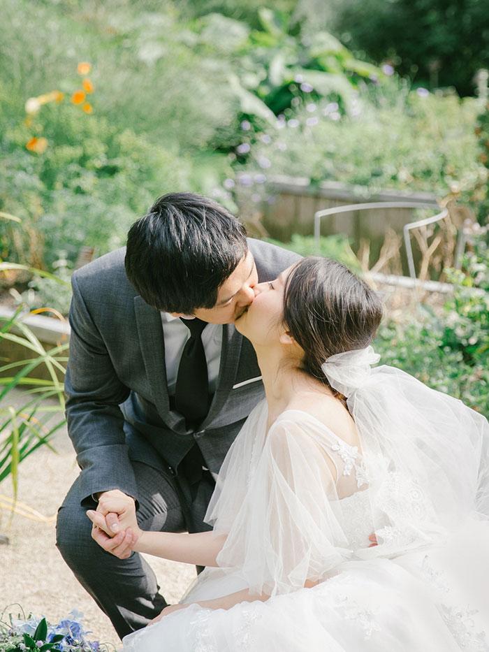 amsterdam-elopement-classic-wedding-inspiration41