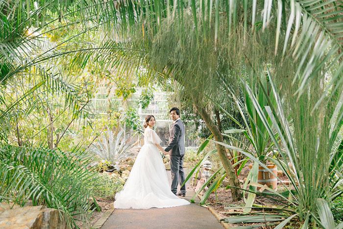 amsterdam-elopement-classic-wedding-inspiration42