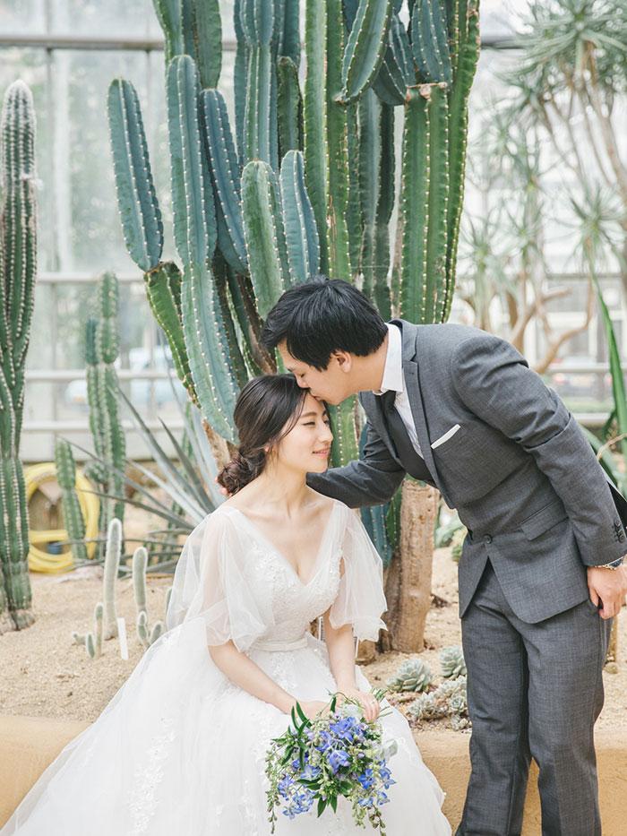 amsterdam-elopement-classic-wedding-inspiration43