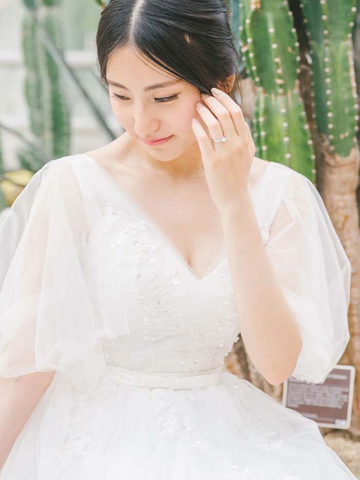 amsterdam-elopement-classic-wedding-inspiration44