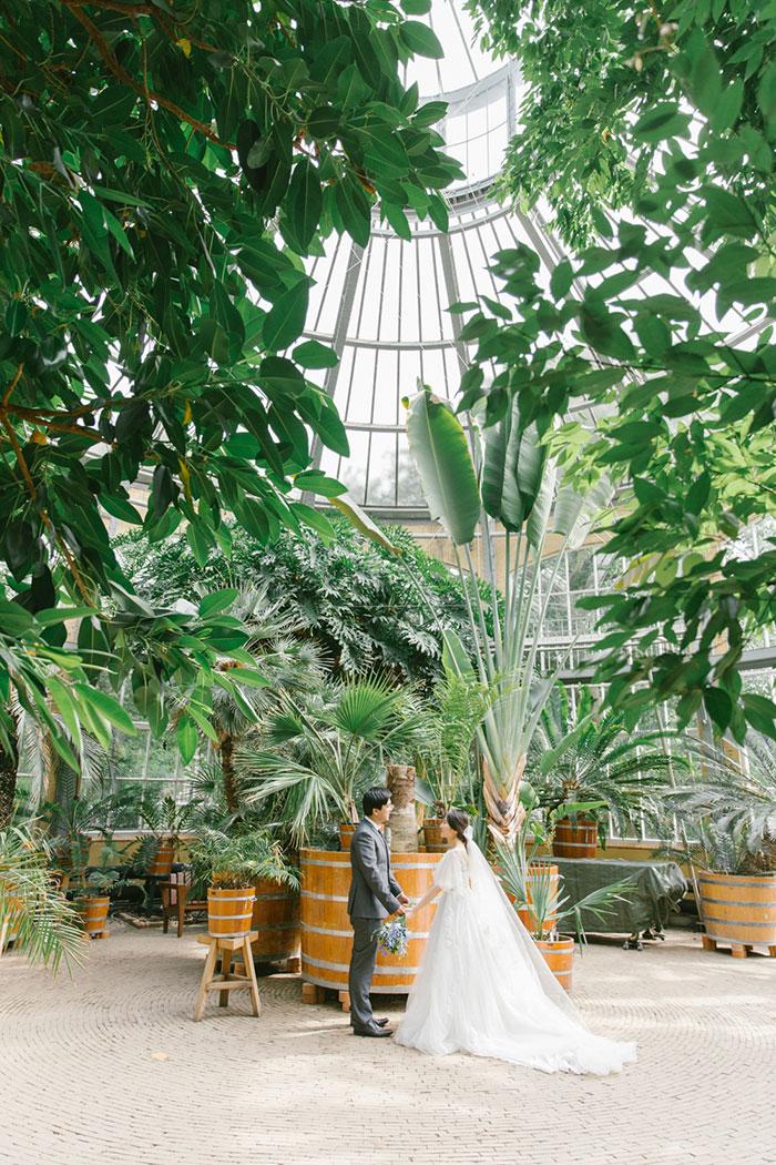 amsterdam-elopement-classic-wedding-inspiration45