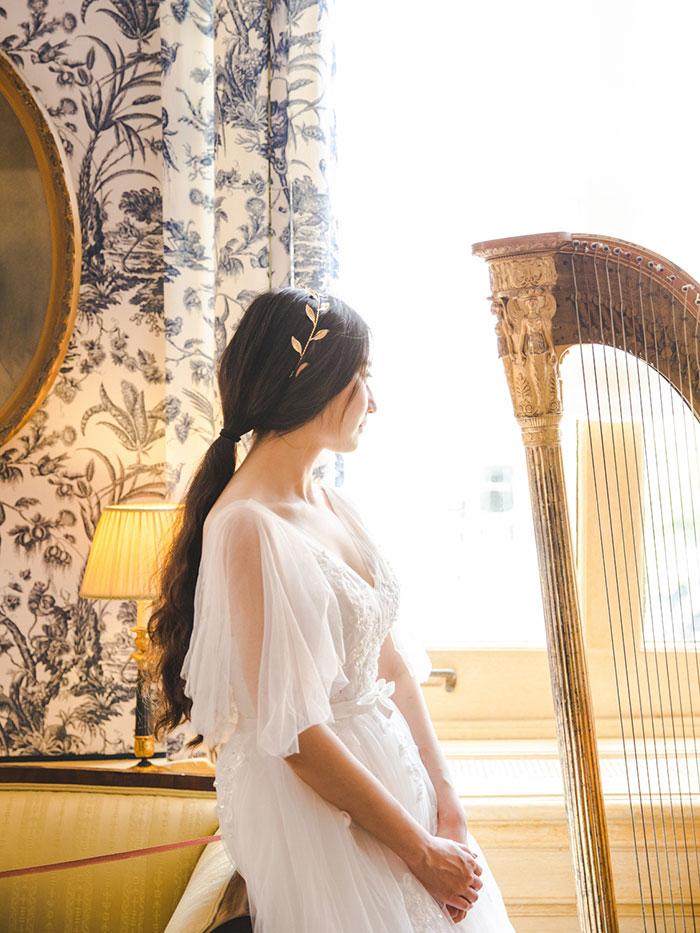 amsterdam-elopement-classic-wedding-inspiration47