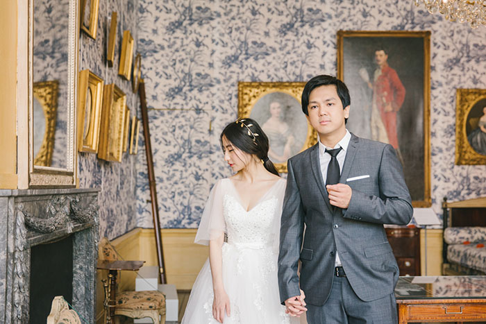 amsterdam-elopement-classic-wedding-inspiration48