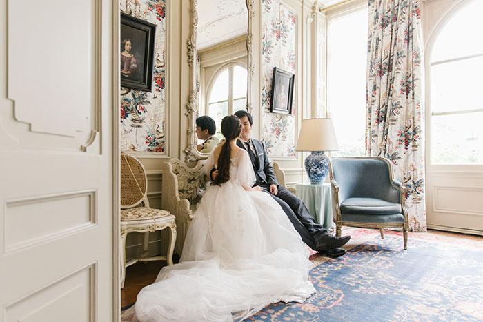 amsterdam-elopement-classic-wedding-inspiration49