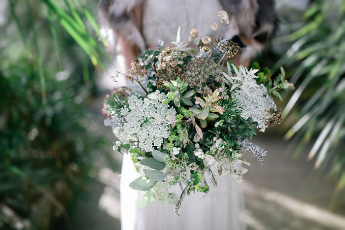british-botanical-gardens-vintage-boho-wedding-inspiration01