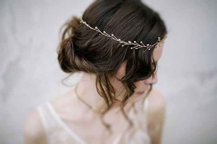 british-botanical-gardens-vintage-boho-wedding-inspiration02