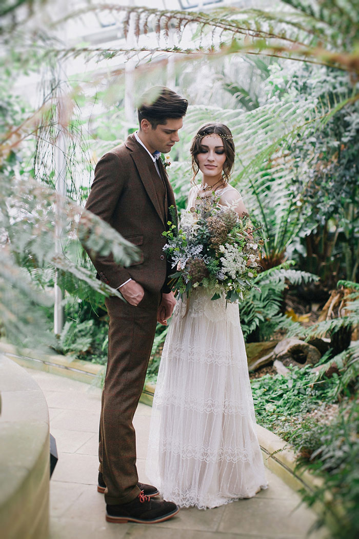 british-botanical-gardens-vintage-boho-wedding-inspiration05