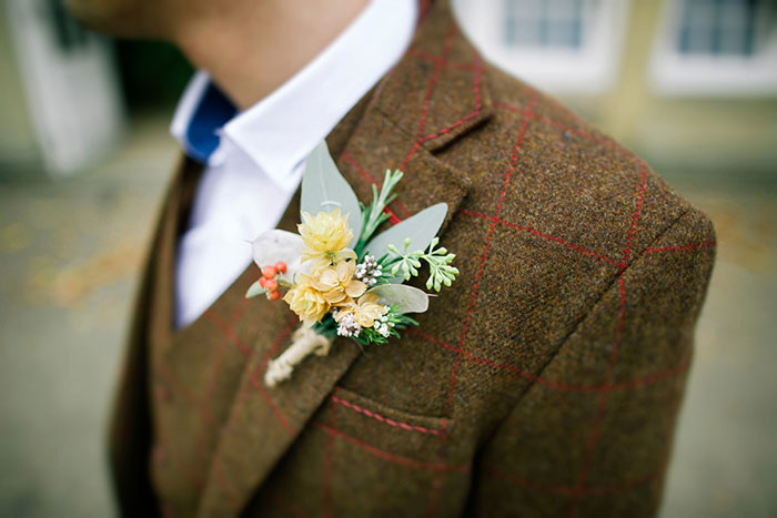 british-botanical-gardens-vintage-boho-wedding-inspiration07