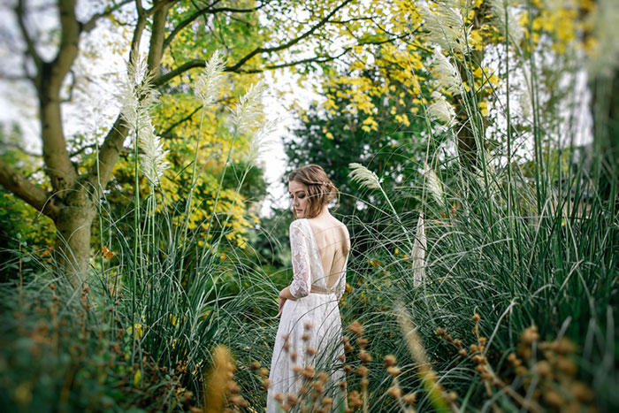 british-botanical-gardens-vintage-boho-wedding-inspiration14