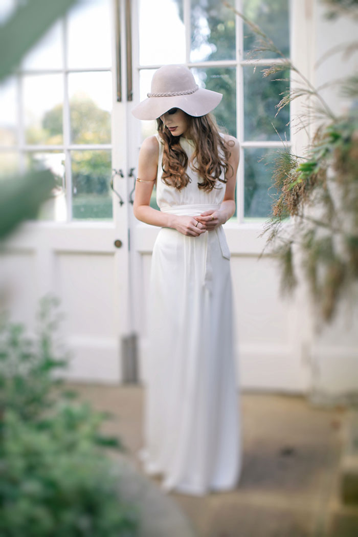 british-botanical-gardens-vintage-boho-wedding-inspiration17