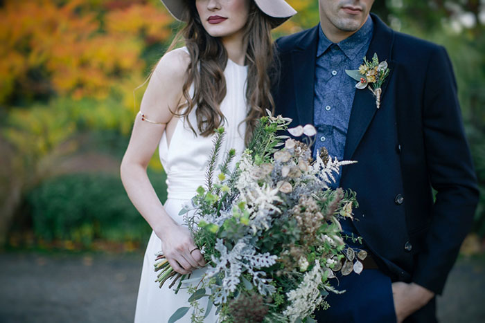 british-botanical-gardens-vintage-boho-wedding-inspiration23