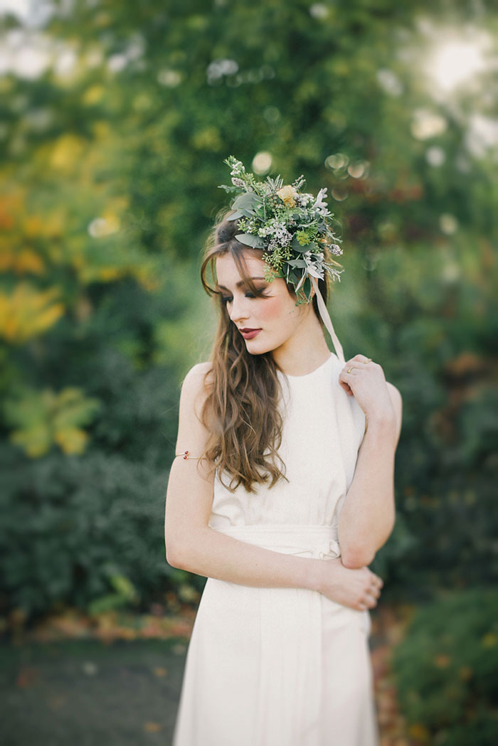 british-botanical-gardens-vintage-boho-wedding-inspiration26