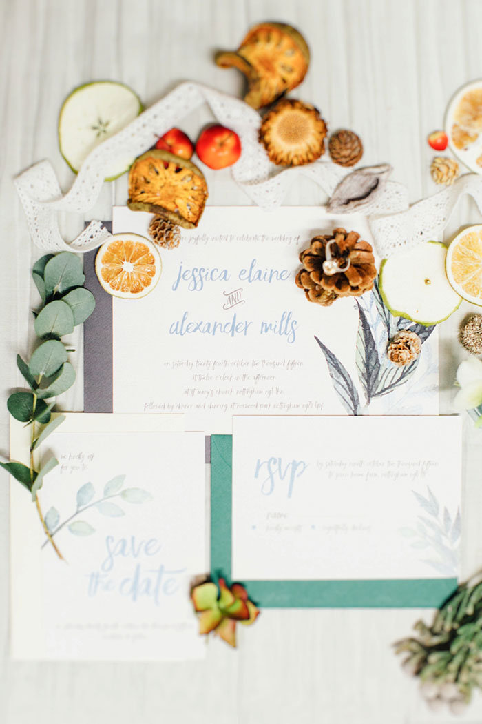 british-botanical-gardens-vintage-boho-wedding-inspiration31