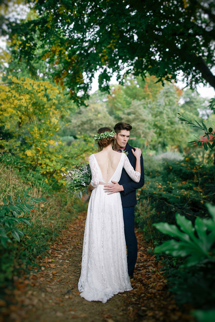 british-botanical-gardens-vintage-boho-wedding-inspiration32