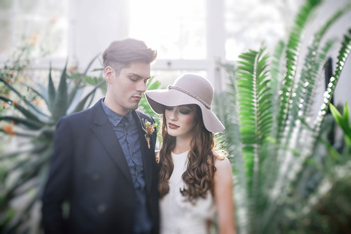 british-botanical-gardens-vintage-boho-wedding-inspiration37