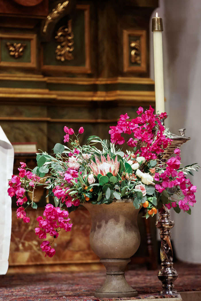 carmel-valley-romantic-ranch-flowers-wedding-inspiration05