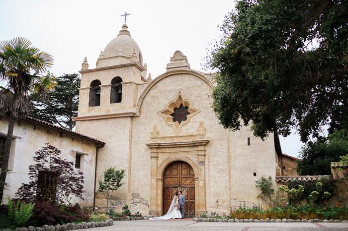 carmel-valley-romantic-ranch-flowers-wedding-inspiration09