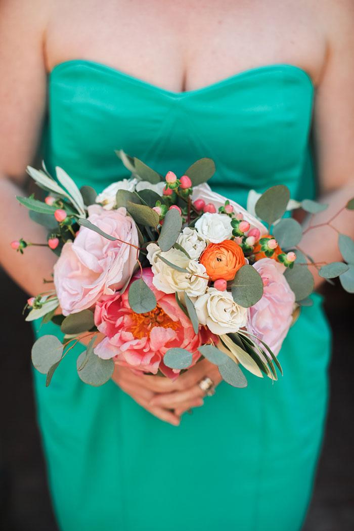 carmel-valley-romantic-ranch-flowers-wedding-inspiration14
