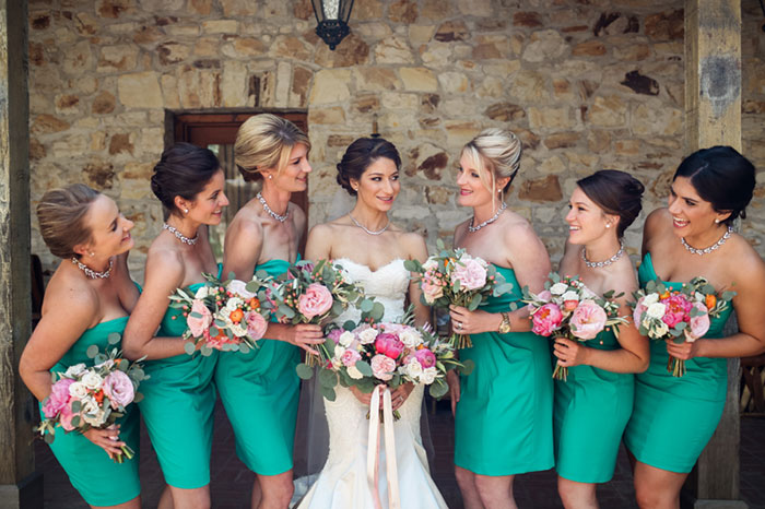 carmel-valley-romantic-ranch-flowers-wedding-inspiration16