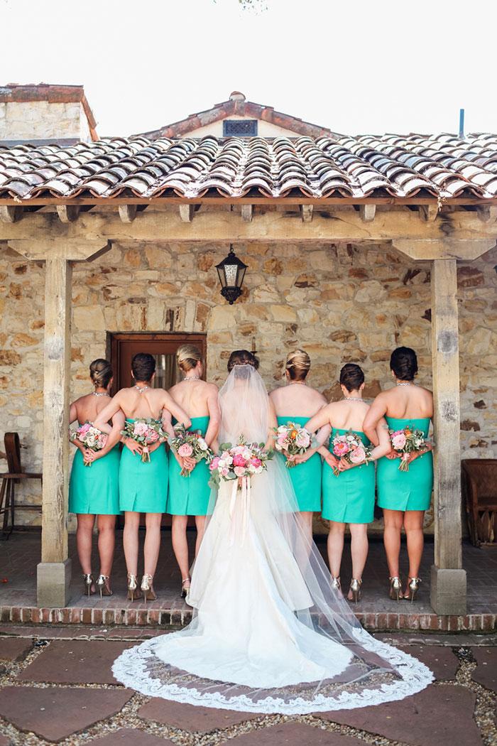 carmel-valley-romantic-ranch-flowers-wedding-inspiration18