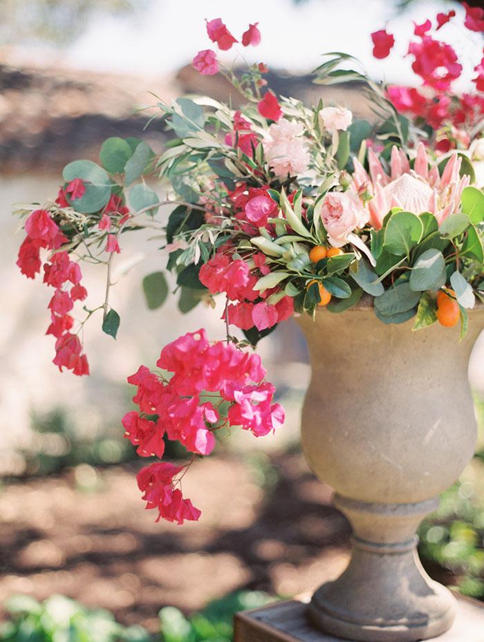 carmel-valley-romantic-ranch-flowers-wedding-inspiration21