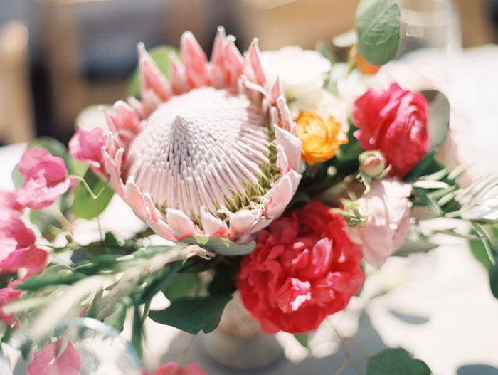 carmel-valley-romantic-ranch-flowers-wedding-inspiration22