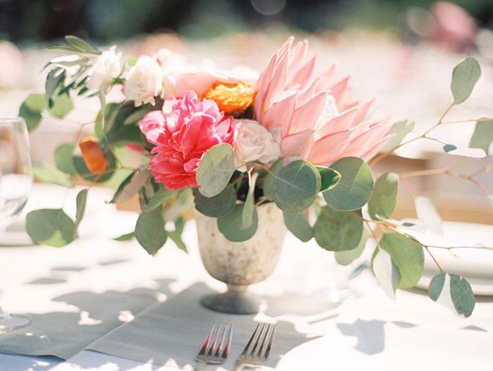 carmel-valley-romantic-ranch-flowers-wedding-inspiration23
