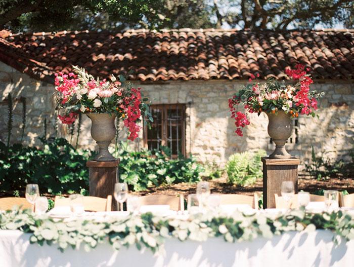 carmel-valley-romantic-ranch-flowers-wedding-inspiration26