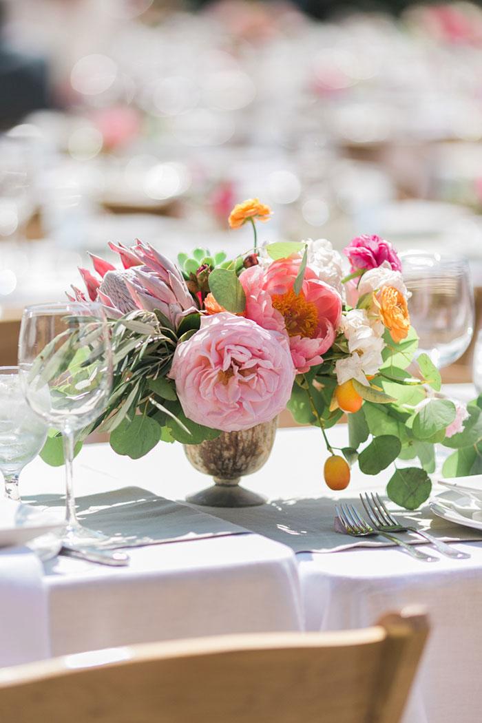 carmel-valley-romantic-ranch-flowers-wedding-inspiration30